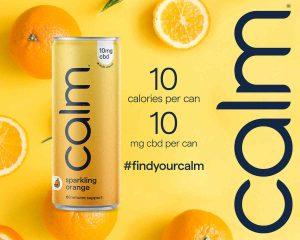 calm drink orange 2