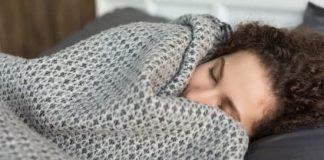 sleep main